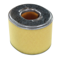 Air filter for Honda engines 8, 9 hp