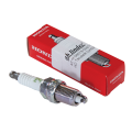 Spark plug for Honda engines 26 hp