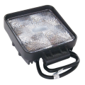 Led light 15W Lindec® (all riders)