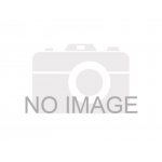 Filter for coffee machine