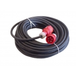 Cable 32 A