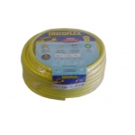"Spray hose Tricoflex ½"" yellow"