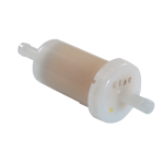 Fuel filter for Honda engines 26 hp