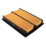 Air filter for Honda engines (1:st) 20, 24 hp