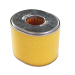 Air filter for Honda engines 11 hp