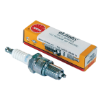 Spark plug for Honda engines 11/13 hp