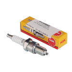 Spark plug for Honda engines 5,5/8/9/20/24 hp
