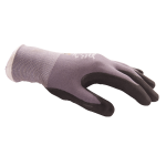 Gloves Maxiflex