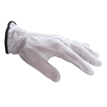 Thin cotton gloves/liners