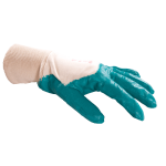 Gloves Hylite