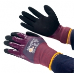 Gloves Maxidry