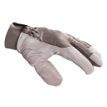 Industrial gloves (winter)