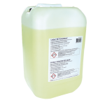 Lindec® Concrete Cleaner