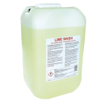 Lindec® Lime Wash