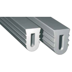 Lindec® Joint Strip  (For wider joints)