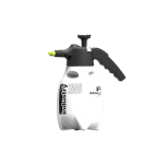 Pressure sprayer Pro pump, 2 liters